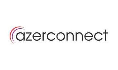AzerConnect LLC